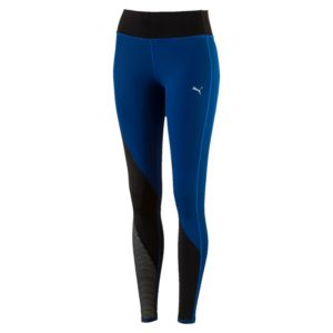Active Training Women's Explosive Tights