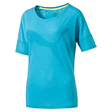 Active Training Women's Loose T-Shirt