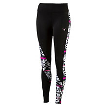 Active Training Damen Clash Sporthose