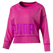 Active Training Women's Yogini Pullover