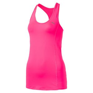 Training Women's Essential Layer Tank Top