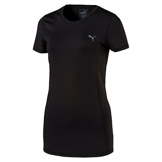 T-Shirt Active Training Essential pour femme