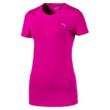 Training Women's Essential T-Shirt