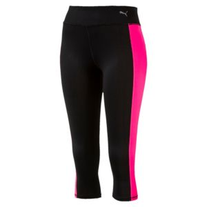 Training Women's Essential 3/4 Tights