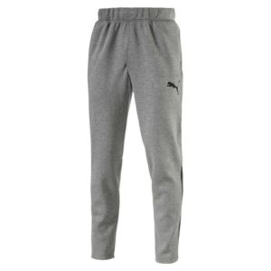 Men's Tapered Power Pant