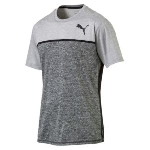Active Training Men's Bonded Tech T-Shirt