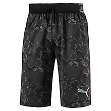 Шорты TECH FLEECE Short