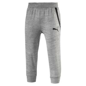 Active Training Men's Tech Fleece 3/4 Pants