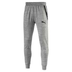 Active Training Men's Tech Fleece Trackster Pants