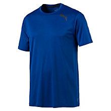 Training Men's Essential T-Shirt