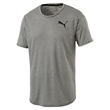 T-Shirt Active Training Dri-Release® Novelty pour homme