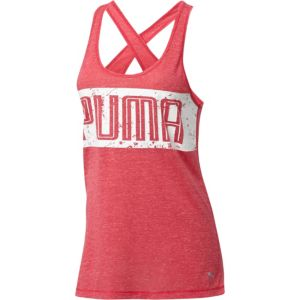 Women's Essential drirelease® Culture Surf Tank Top