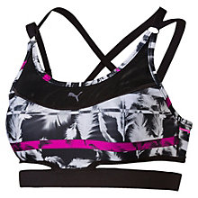 Training Women's PWRSHAPE Future Bra Top