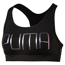 Training Women's PWRSHAPE Forever Padded Bra Top