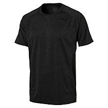 ナイトキャット SS Tシャツ