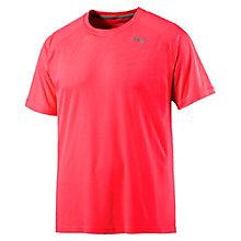 コアラン SS Tシャツ