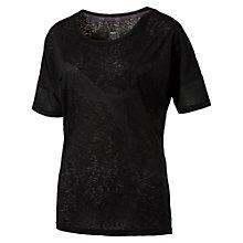 ルーズ Tシャツ