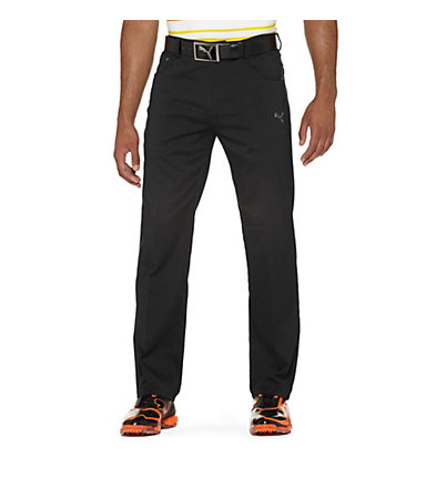 Tech 5 Pocket Golf Pants