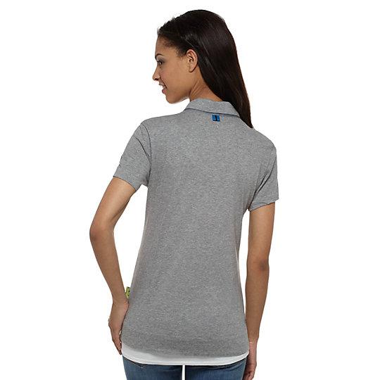 MINI Polo Shirt