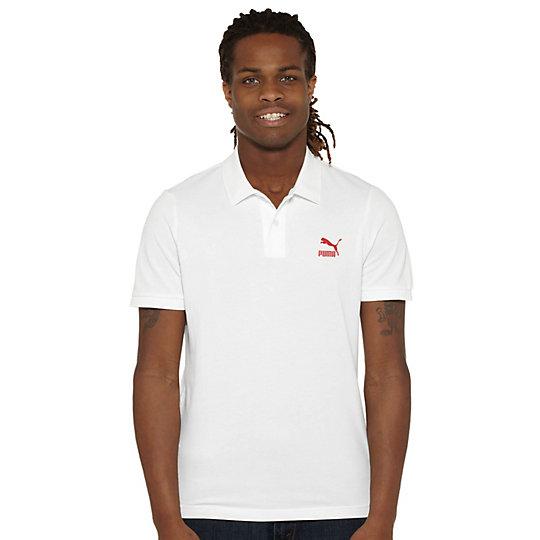 InCycle Polo Shirt