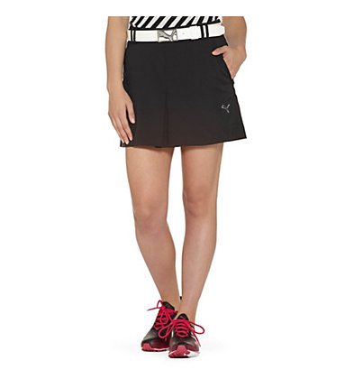 Tech Golf Skirt