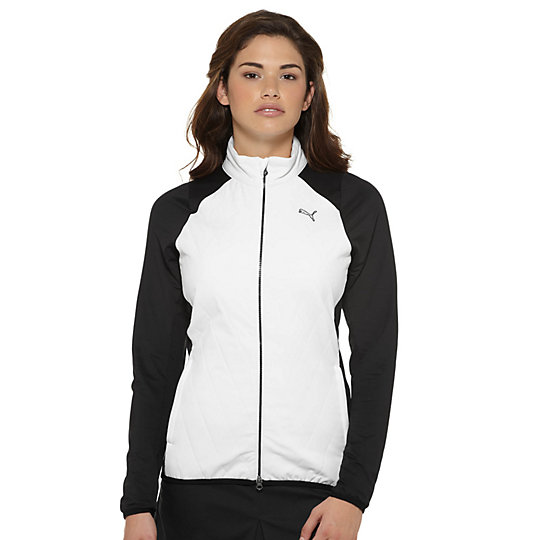 Versa Cat Golf Jacket