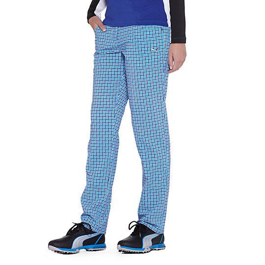 Fashion Golf Pants