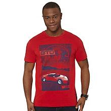 Ferrari Anniversary T-Shirt