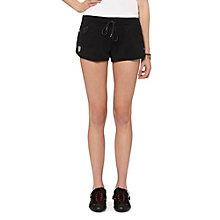 Ferrari Sweat Shorts