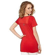 Ferrari Shield T-Shirt