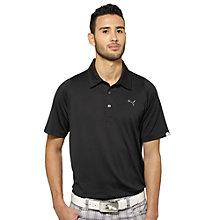 Duo-Swing Golf Polo Shirt