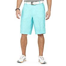 Monolite Golf Bermuda Shorts
