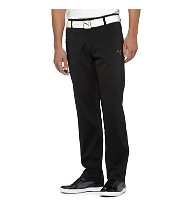 Tech 6 Pocket Golf Pants