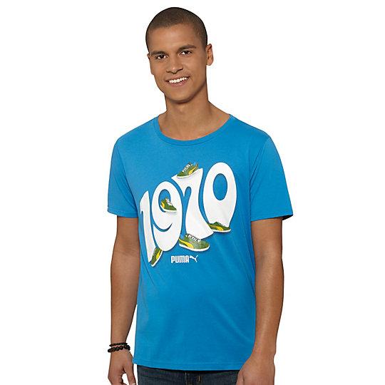 Brasil 70 T-Shirt