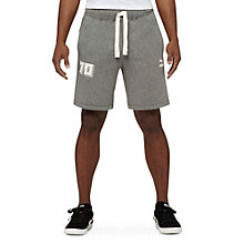 Brasil 70 Shorts