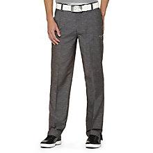 Monolite Golf Pants