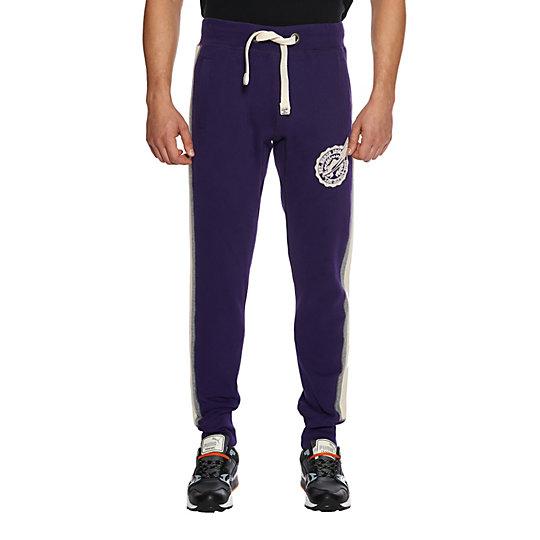Спортивные брюки Varsity от PUMA