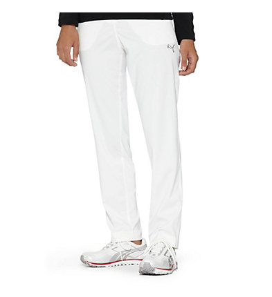 Tech Golf Pants
