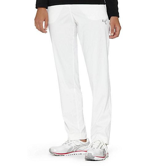Tech Golf Pants