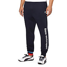 BMW Sweat Pants