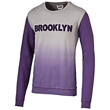 Puma x bwgh sweater.