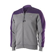 Puma x bwgh track jacket.