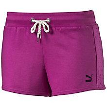 1988 Shorts