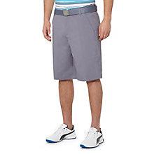 Tech Golf Shorts