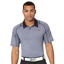 TITANTOUR Golf Polo Shirt
