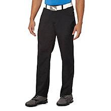 6 Pocket Golf Pants