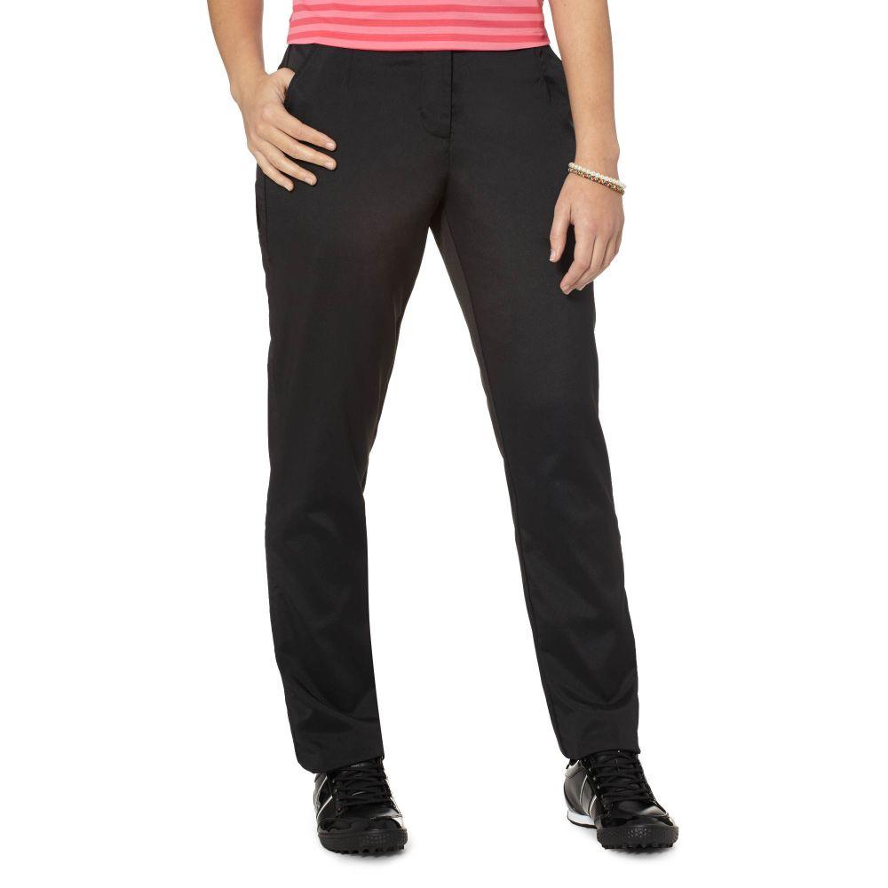 Amazing Trend Puma Stretch Stripe Golf Pants Orchid Bloom  Puma Womens Pants