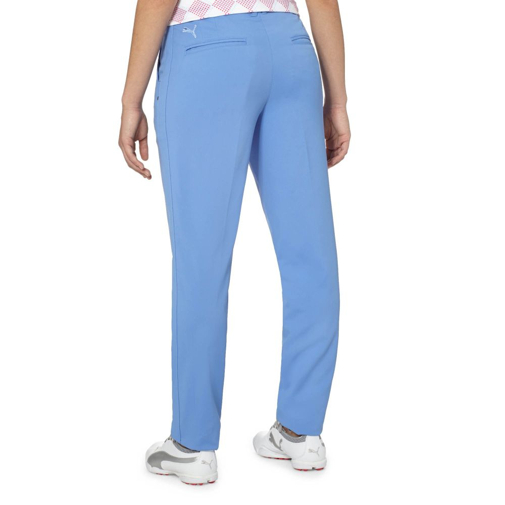 Elegant PUMA Golf Golf Tech Style Pant 3915 Oatmeal  Zapposcom Free Shipping