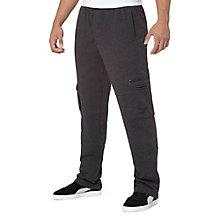 Progressive Pants