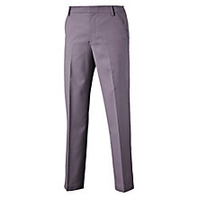 Golf Tech Pants